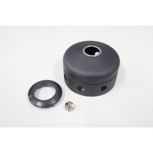 Small Aperture Front Cover Assembly for TU-01